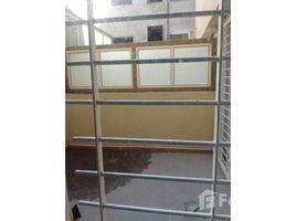 3 غرف النوم شقة للبيع في NA (Temara), Rabat-Salé-Zemmour-Zaer Vente appartement hauts standing 4 pièces wifak temara