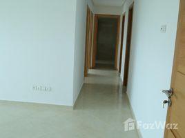 3 غرف النوم شقة للبيع في NA (Hssaine), Rabat-Salé-Zemmour-Zaer Appartement de 77 m² à vendre à Sala Al Jadida