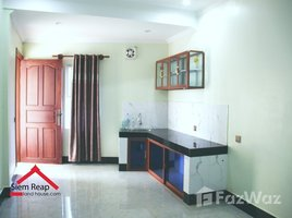 6 Bedrooms House for rent in Svay Dankum, Siem Reap Other-KH-82002