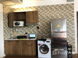 2 Bedrooms Condo for rent in Khlong Toei Nuea, Bangkok The Trendy