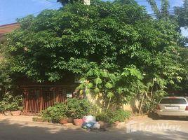 5 Bedrooms Villa for sale in Srah Chak, Phnom Penh Other-KH-59836