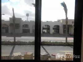 Matrouh Twinhouse 280m Bahary For Sale In Isola -Marassi 3 卧室 联排别墅 售