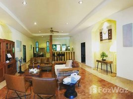 5 Bedrooms Villa for sale in Rawai, Phuket House with Private Pool in Rawai