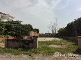 N/A Land for sale in Phnom Penh Thmei, Phnom Penh Other-KH-86069