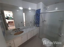 1 Quarto Apartamento à venda em Copacabana, Rio de Janeiro Rio de Janeiro