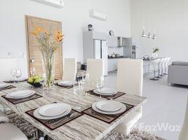3 Bedrooms House for sale in Maenam, Koh Samui Azur Samui