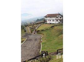 3 Habitaciones Casa en venta en Tocachi, Pichincha Otavalo Paradise Lot 8 Custom Home: A True Natures Paradise, Mojanda, Imbabura