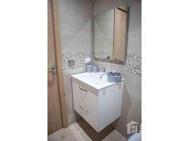 3 غرف النوم شقة للبيع في NA (Hssaine), Rabat-Salé-Zemmour-Zaer 87 m² Votre Appartement de rêve