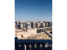 3 غرف النوم شقة للإيجار في التجمع الخامس, القاهرة Al Sharq Al Taamin