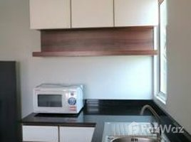 1 Bedroom Condo for rent in Noen Phra, Rayong The Landscape Rayong