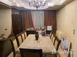 3 Bedrooms Villa for sale in 4th District, Giza Hadayek Al Mohandessin