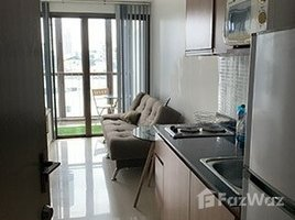 1 Bedroom Condo for sale in Chomphon, Bangkok Ideo Ladprao 17