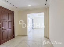 4 Bedrooms Villa for sale in Green Community West, Dubai Bungalows Area