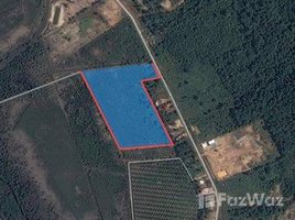 N/A Property for sale in Ream, Preah Sihanouk Land for Sale