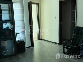 3 Bedrooms Villa for sale in , Dubai Shamal Terraces