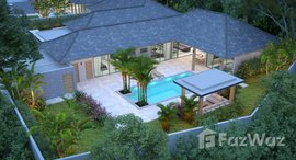 Available Units at APSARA by Tropical Life Residence