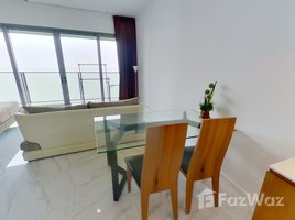 Studio Property for sale in Na Kluea, Pattaya Northpoint