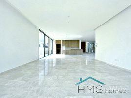 6 Bedrooms Villa for sale in Dubai Hills, Dubai Parkway Vista   Burj Khalifa View   Vacant