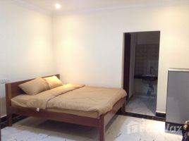 1 Bedroom Condo for rent in Boeng Tumpun, Phnom Penh Other-KH-85701