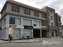 4 Schlafzimmern Immobilie zu verkaufen in , Al Jizah VILLA PRIME LOCATION IN ELKARMA 4 IN SHEICK ZAYED.