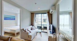 Available Units at Diamond Condominium Bang Tao