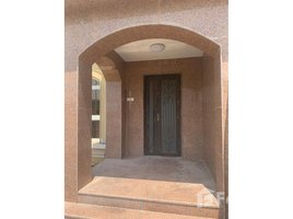 3 Bedrooms Townhouse for rent in , Dubai Al Amir Residence
