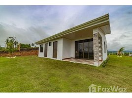 N/A Land for sale in , Guanacaste ULATE 4: Mountain and Countryside Home Construction Site For Sale in Quebrada Azul, Quebrada Azul, Guanacaste