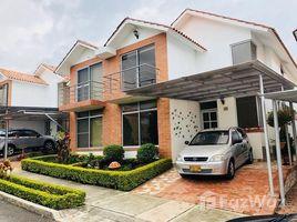 4 Habitaciones Casa en venta en , Cundinamarca CALLE 23 # 42B-98, Fusagasuga, Cundinamarca