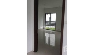 6 Bedrooms Townhouse for sale in Petaling, Selangor