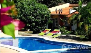 2 Bedrooms Property for sale in San Jose, Panama Oeste