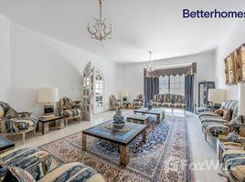 5 Bedrooms Villa for sale in , Dubai Mirdif Villas