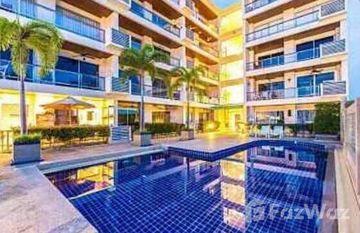 Rawai Condominium in Rawai, Phuket