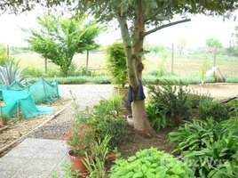 6 Bedrooms House for sale in Colina, Santiago Colina