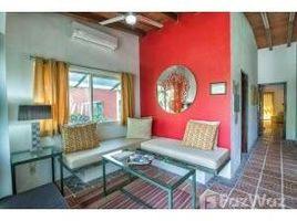 2 Habitaciones Casa en venta en , Nayarit 1099 Estaciones Ave. 5, Riviera Nayarit, NAYARIT