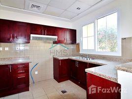 迪拜 雷姆社区 Stunning Property | Great Condition | Single Row 3 卧室 房产 租