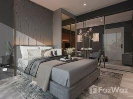 1 Bedroom Condo for sale in Khlong Tan Nuea, Bangkok Quintara Phume Sukhumvit 39