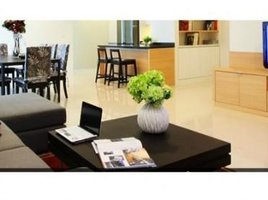 3 Bedrooms Condo for rent in Khlong Tan Nuea, Bangkok Greenery Place