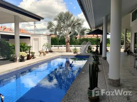 2 Bedrooms Property for sale in Thap Tai, Hua Hin Royal Garden Resort