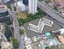 2 Bedrooms Condo for sale at in Lumphini, Bangkok - U652864