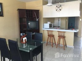 1 Bedroom Apartment for rent in Salinas, Santa Elena COZY AND BIG SUITE CLOSE TO THE BEACH $300