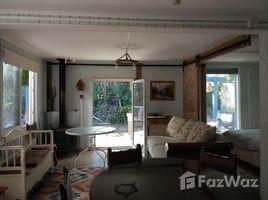 2 Habitaciones Casa en alquiler en Santo Domingo, Valparaíso Santo Domingo