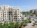 2 Bedrooms Apartment for sale at in Al Thamam, Dubai - U748612