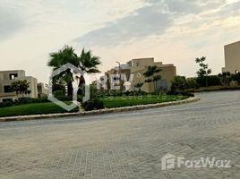 4 غرف النوم تاون هاوس للبيع في Cairo Alexandria Desert Road, الجيزة Palm Hills October