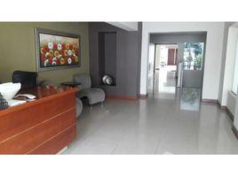 4 Habitaciones Casa en alquiler en Miraflores, Lima VELASCO ASTETE, LIMA, LIMA