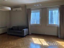 2 Habitaciones Departamento en venta en , Buenos Aires FLORIDA al 1000