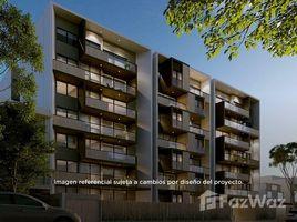 Lima Miraflores Piura 2 卧室 公寓 售