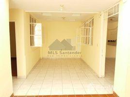 7 Habitaciones Casa en venta en , Santander CRA 31A NO 16-36 SAN ALONSO, Bucaramanga, Santander