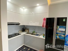2 Bedrooms Apartment for sale in Hiep Tan, Ho Chi Minh City Căn hộ RichStar