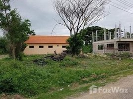 N/A Land for sale in Nong Kae, Hua Hin Land for Sale In Huahin