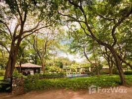 2 Bedrooms Apartment for sale in , Guanacaste Beach Side